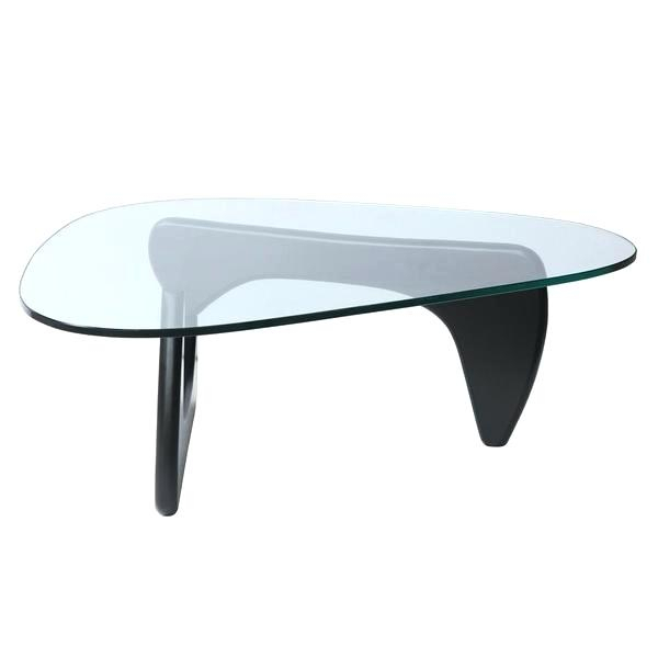 Tribeca Coffee Table Poliform Price – Appsindi Pertaining To Tribeca Contemporary Distressed Silver And Smoke Grey Coffee Tables (View 12 of 25)