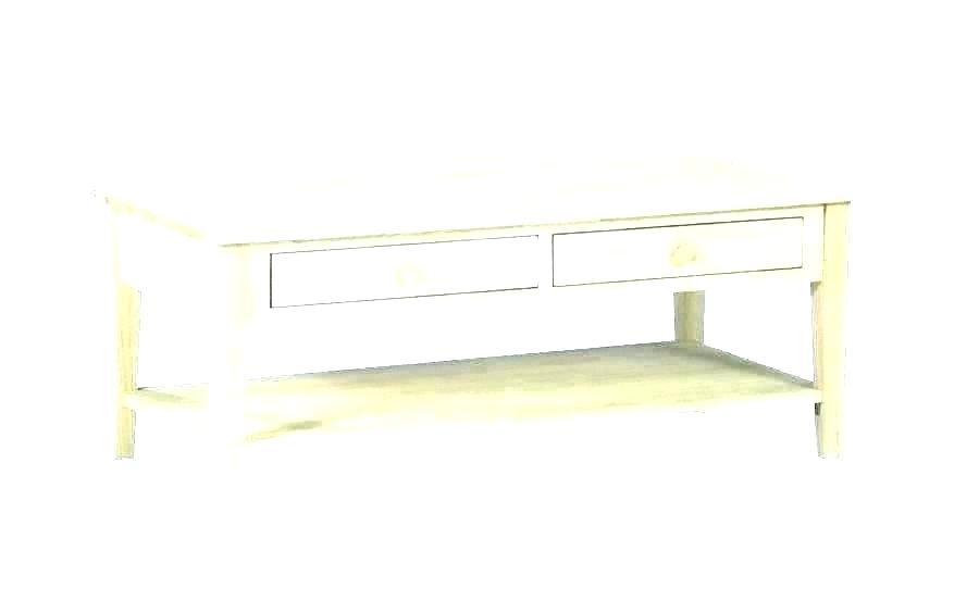 Unfinished Coffee Table – Hefamilystore (View 29 of 50)