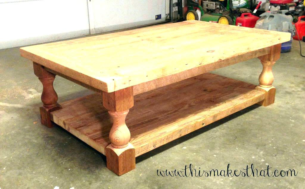Unfinished Side Tables – Attorneymesothelioma With Shaker Unfinished Solid Parawood Tall Coffee Tables (View 31 of 50)