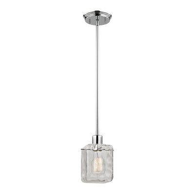 Ventnor 1 Light Cone Pendant | Home Idea's | Pendant In Bellamira 1 Light Drum Pendants (Photo 21 of 25)