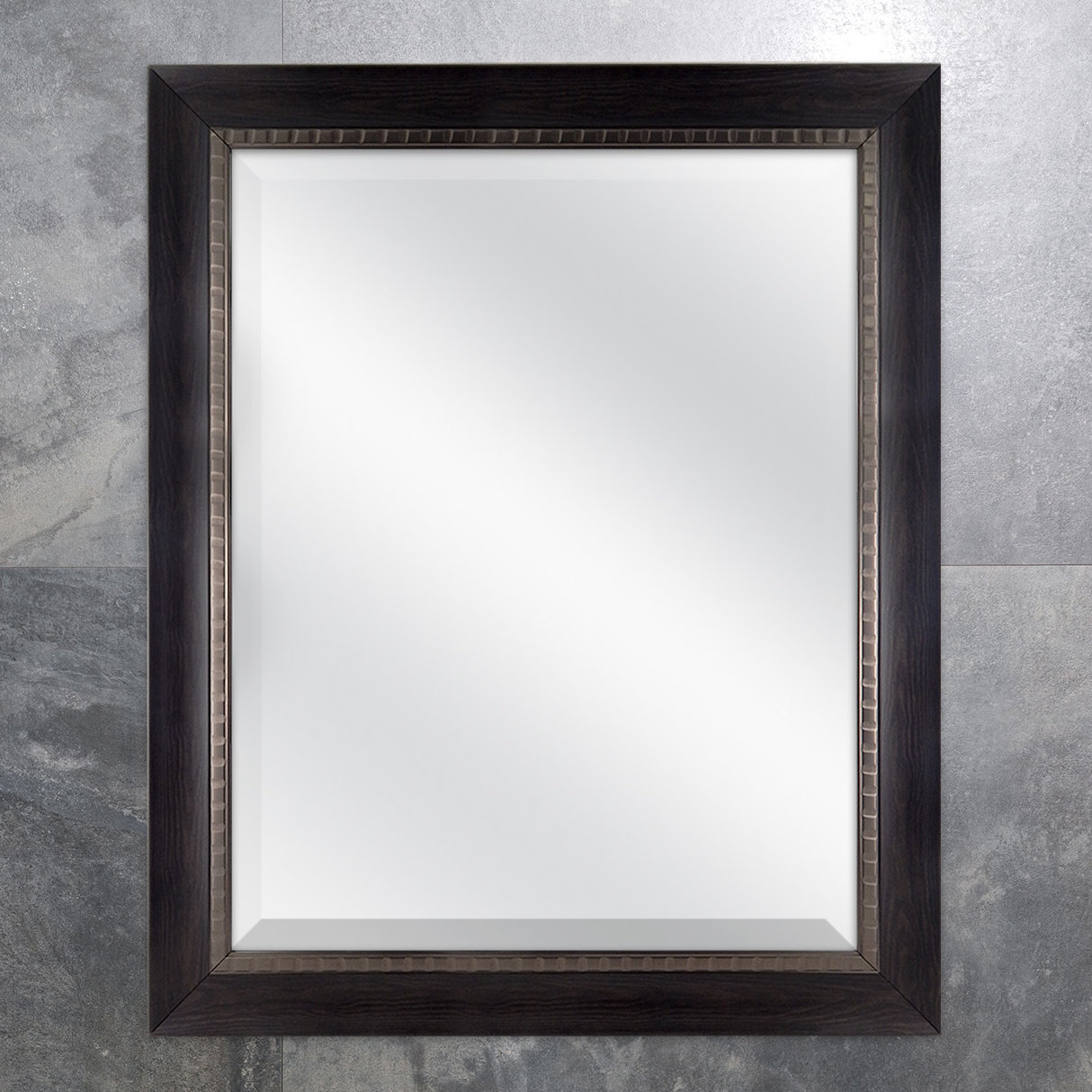 Vernon Accent Mirror Throughout Bartolo Accent Mirrors (Image 18 of 20)