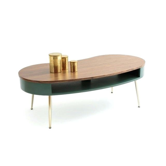 Vintage Coffee Tables – Room11.co Inside Myra Vintage Industrial Modern Rustic 47 Inch Coffee Tables (Photo 15 of 25)