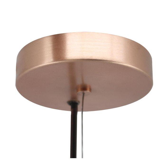 Wadlington 1 Light Single Cylinder Pendant In Wadlington 6 Light Single Cylinder Pendants (Image 14 of 25)