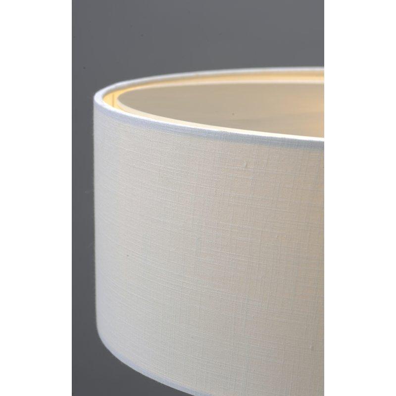 Wadlington 6 Light Single Cylinder Pendant In Wadlington 6 Light Single Cylinder Pendants (View 3 of 25)
