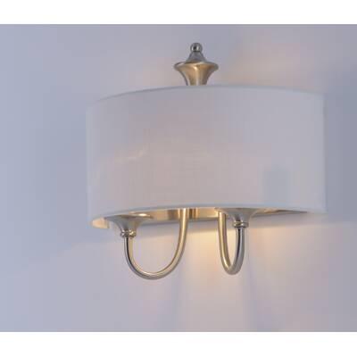 Wadlington 6 Light Single Cylinder Pendant Intended For Wadlington 6 Light Single Cylinder Pendants (Image 24 of 25)