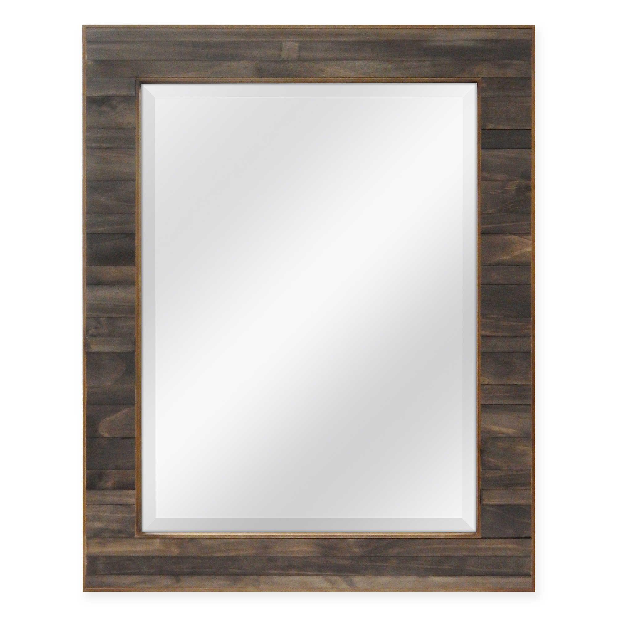 Walnut Plank 23.5 Inch X  (Image 19 of 20)