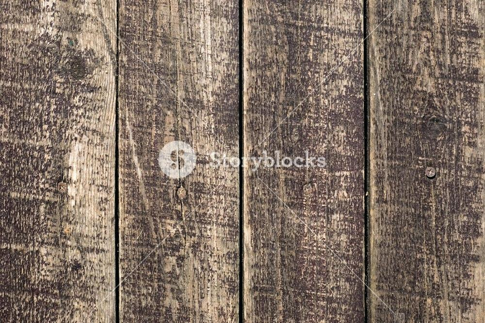 Washed Out Wood – Beautydestinations (Image 24 of 25)