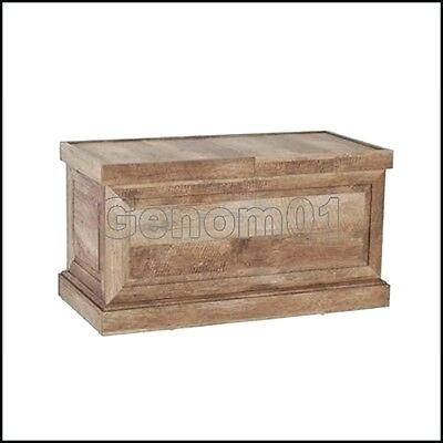 Weathered Coffee Table – Cartermedia (View 20 of 25)