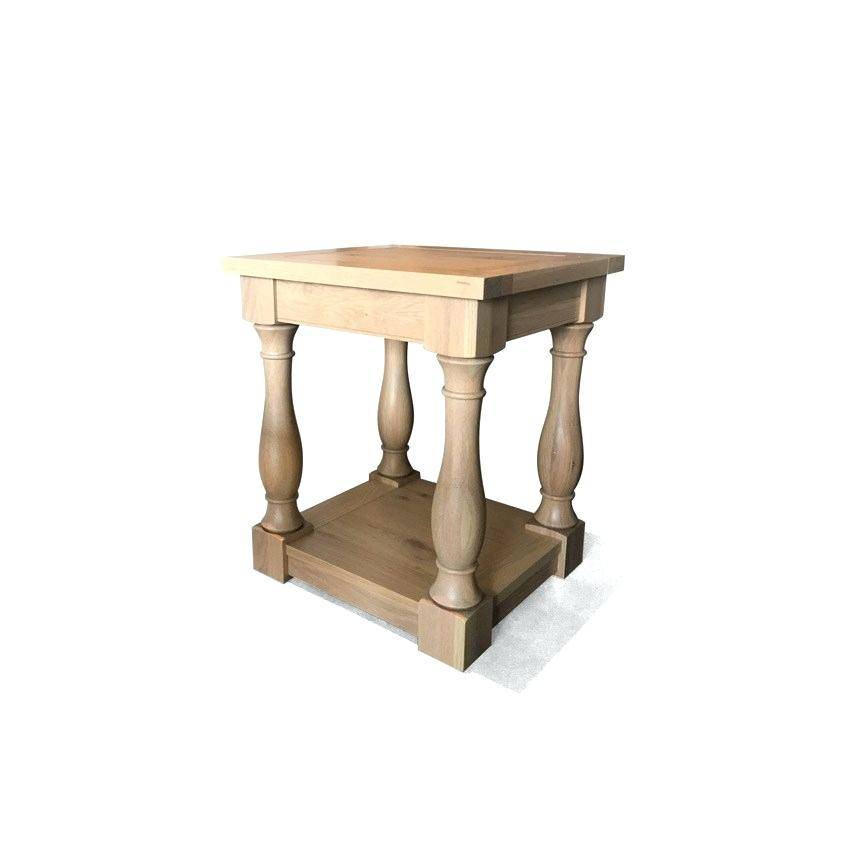 Weathered Oak Coffee Table – Thresagokey (Image 43 of 50)