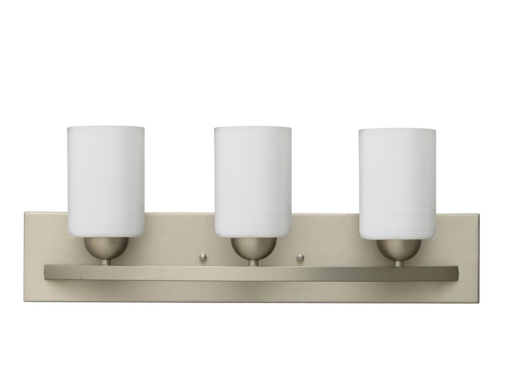 Whitfield Lighting For Willems 1 Light Single Drum Pendants (Image 18 of 25)