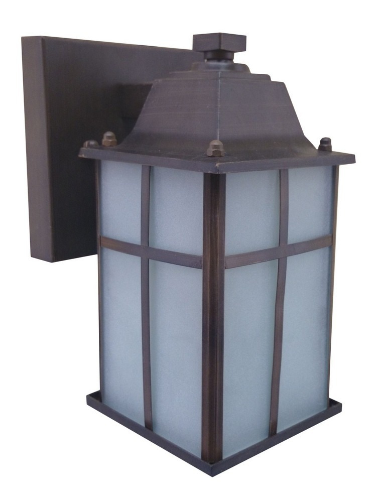 Whitfield Lighting Intended For Willems 1 Light Single Drum Pendants (Image 19 of 25)