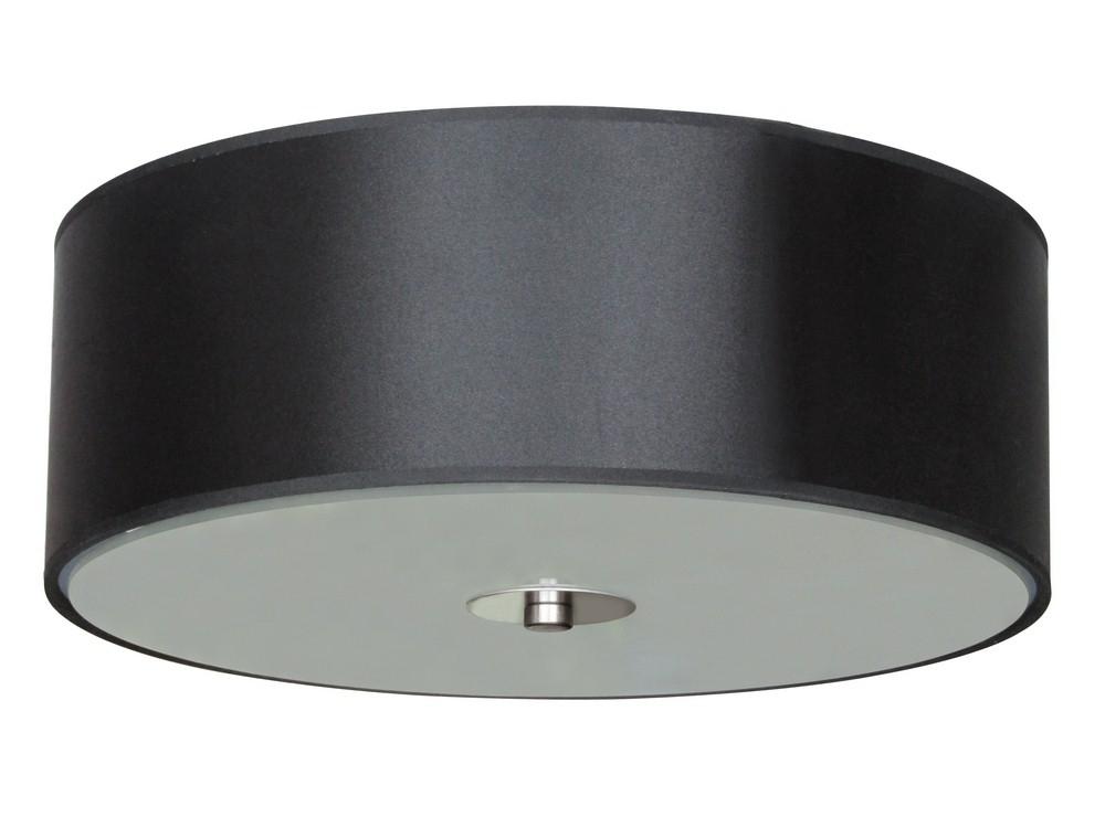 Whitfield Lighting – Whitfield Modern Lighting | 1Stoplighting Regarding Willems 1 Light Single Drum Pendants (Image 17 of 25)