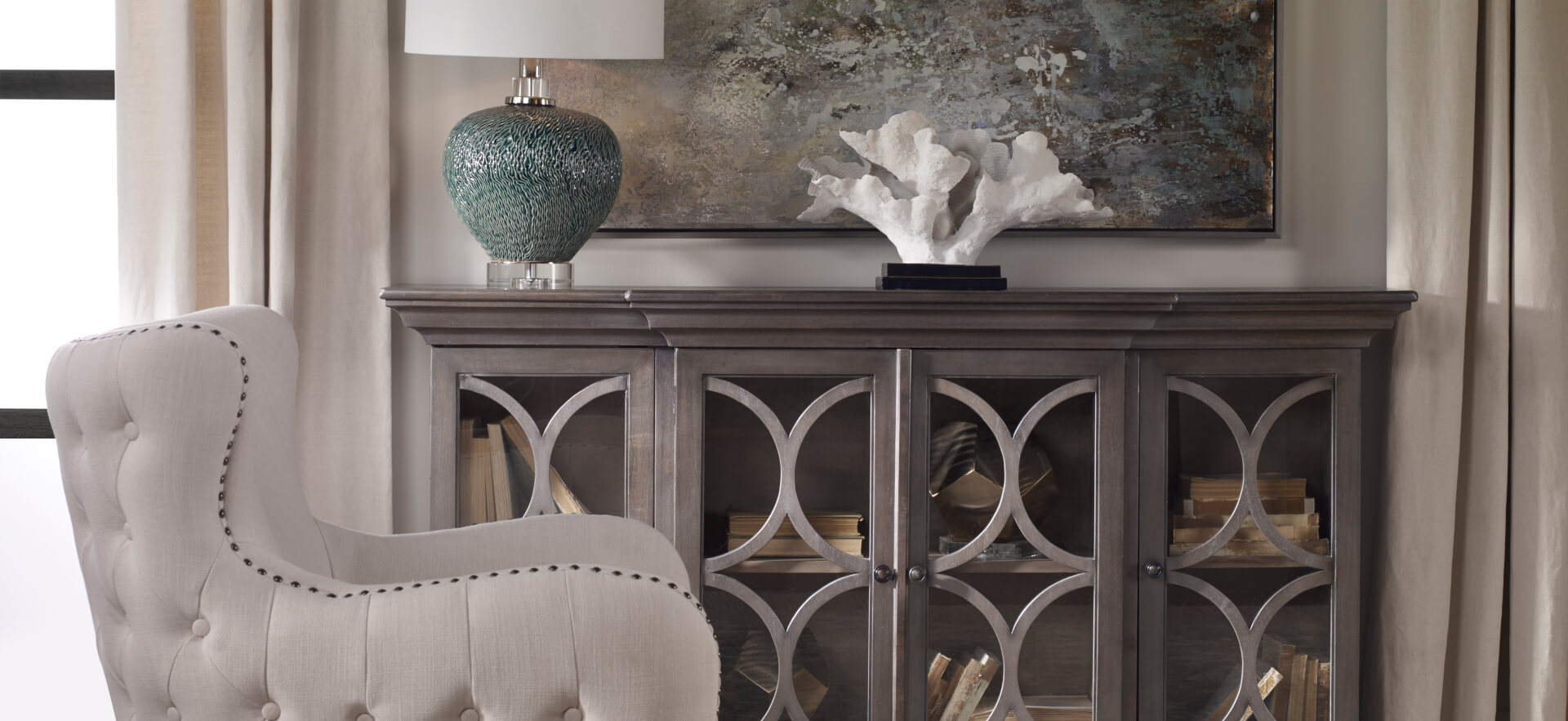 Wholesale Uttermost Accent Furniture, Mirrors, Wall Decor Intended For Traditional/coastal Accent Mirrors (View 15 of 20)
