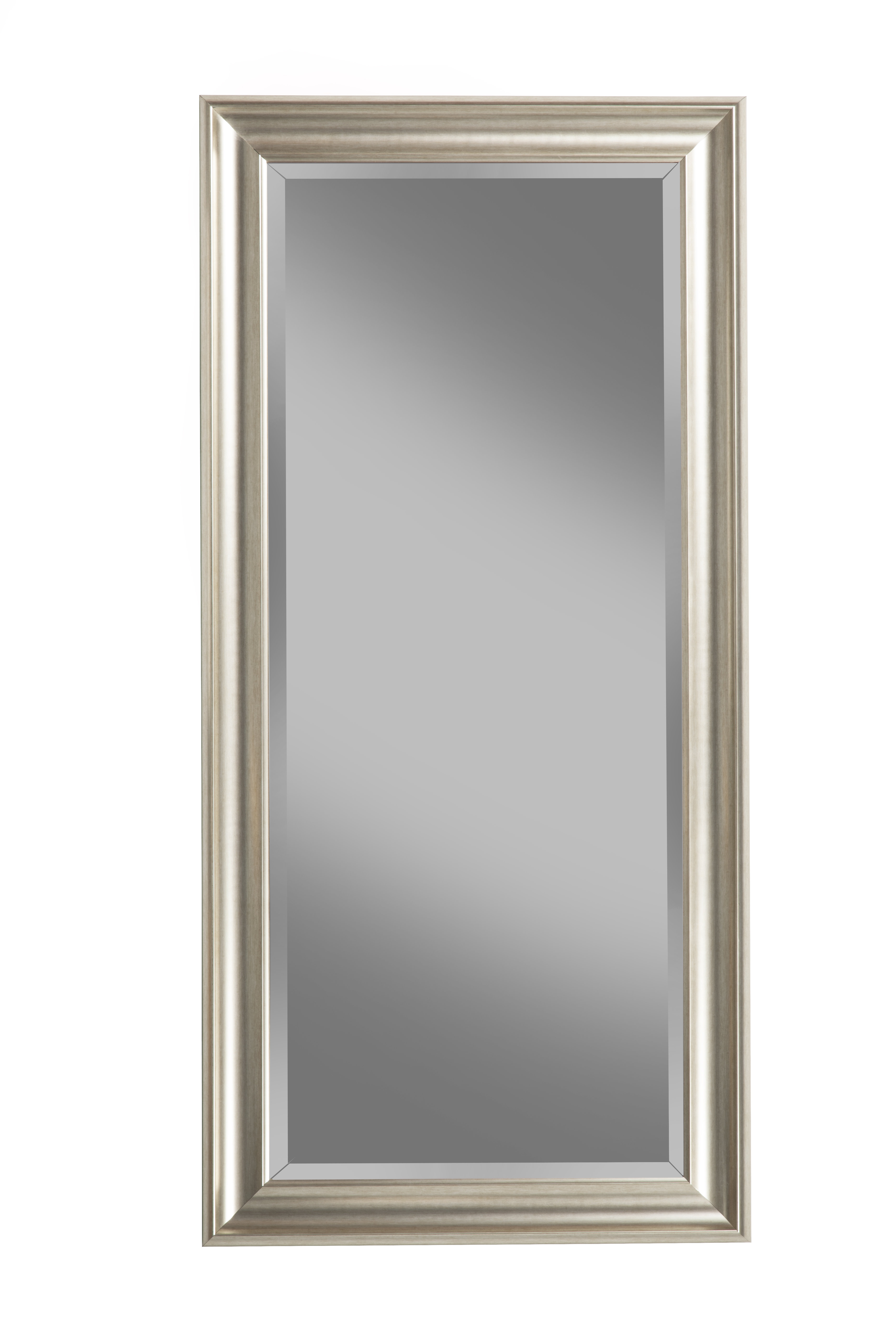Willa Arlo Interiors Northcutt Full Length Mirror Within Northcutt Accent Mirrors (Image 19 of 20)