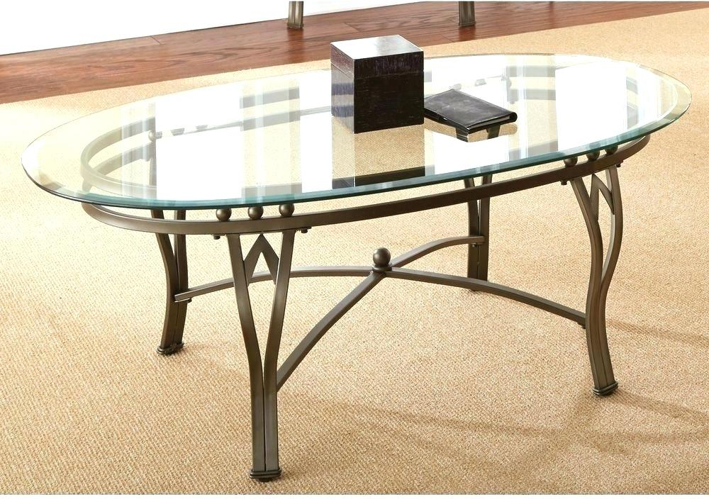 Wood And Glass Coffee Table Sets – Etahhub In Sawyer Industrial Reclaimed Rectangular Cocktail Tables (View 46 of 50)