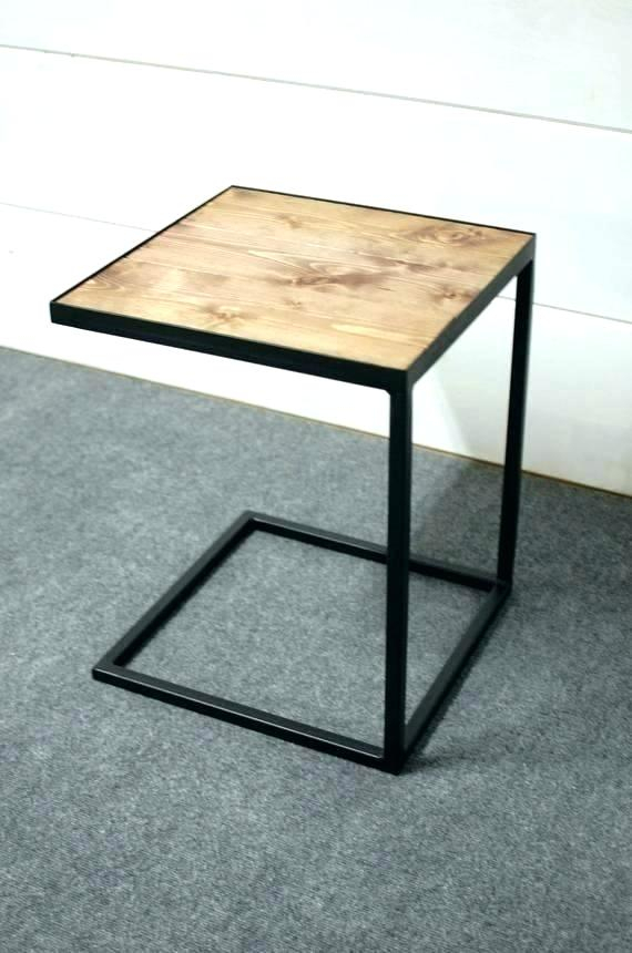 Wood And Glass Coffee Table Sets – Etahhub Pertaining To Sawyer Industrial Reclaimed Rectangular Cocktail Tables (View 27 of 50)