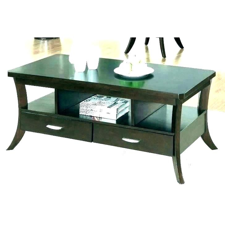 Wood And Glass Coffee Table Sets – Etahhub With Regard To Sawyer Industrial Reclaimed Rectangular Cocktail Tables (Image 44 of 50)