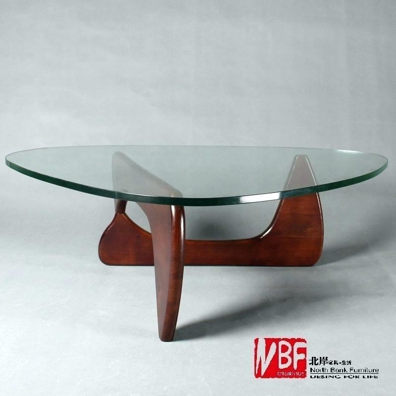 Wood And Glass Coffee Table Sets – Rmepresents (Image 45 of 50)