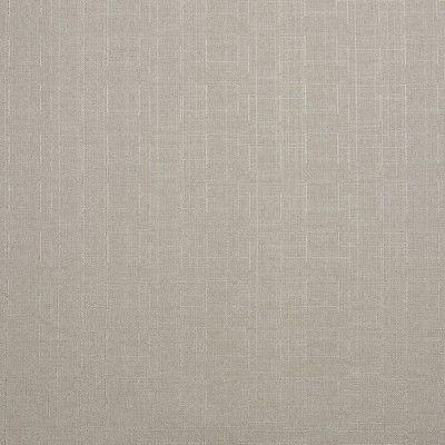 "32""x84"" Loha Linen Button Top Window Curtain Panel Pair In Linen Button Window Curtains Single Panel (View 2 of 25)"