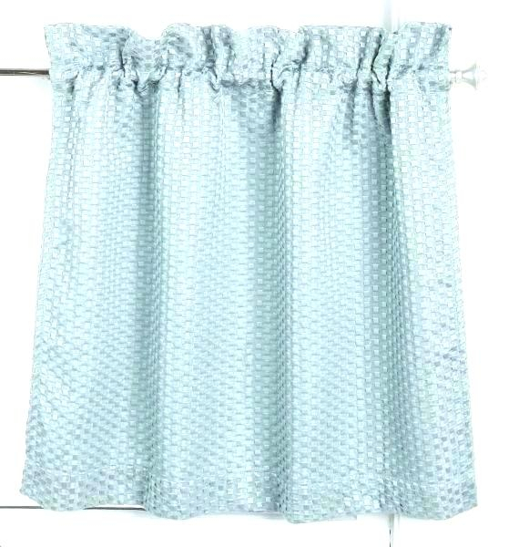 36 Inch Blackout Curtains – Wethepeopleoklahoma In Ultimate Blackout Short Length Grommet Panels (Photo 21 of 25)
