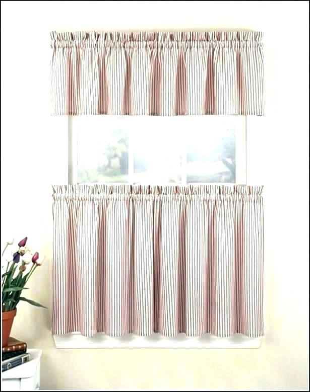 36 Inch Room Darkening Curtains – Mattartwork Throughout Ultimate Blackout Short Length Grommet Panels (Photo 7 of 25)