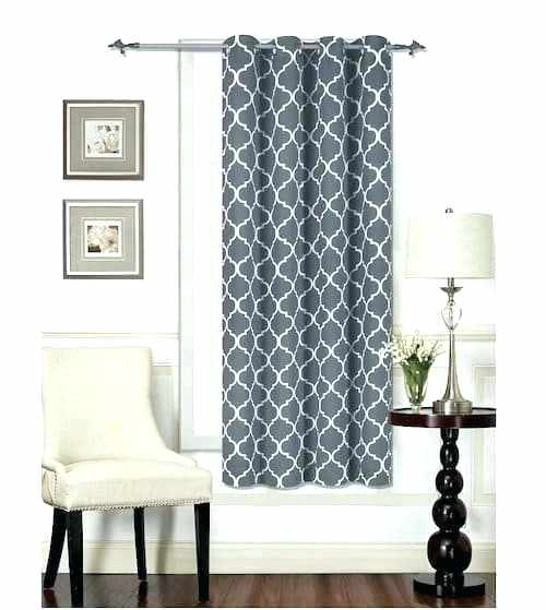 72 Thermal Curtains – Raphaelgroup Within Antique Silver Grommet Top Thermal Insulated Blackout Curtain Panel Pairs (Photo 12 of 25)