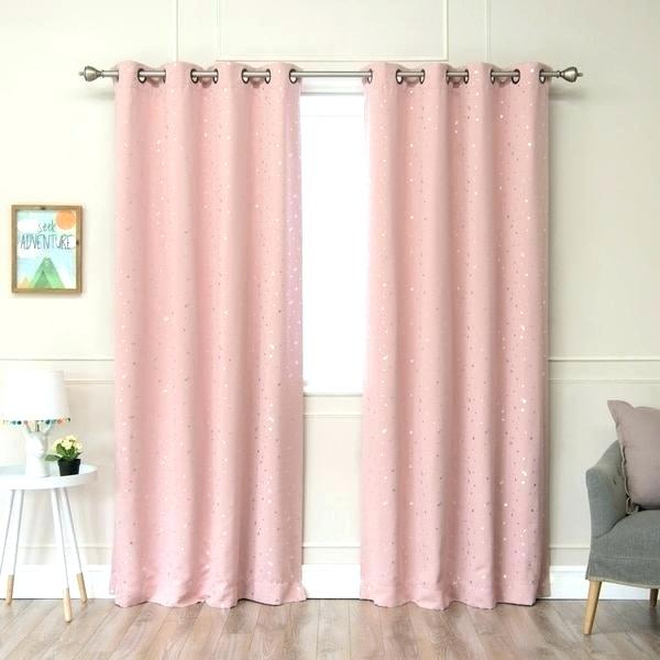 Aurora Home Curtains – Zagaasportsfoundation Intended For Thermal Insulated Blackout Curtain Pairs (View 23 of 25)