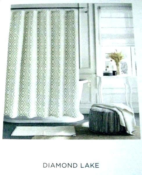 Big Cabana Stripe Curtains – Adaziaire (Image 6 of 25)