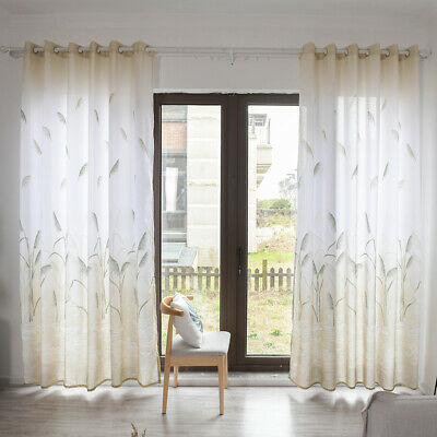 """Classic Hotel Quality 36""""w X 54""""l Fabric Bathroom Window In Classic Hotel Quality Water Resistant Fabric Curtains Set With Tiebacks (View 20 of 25)"""
