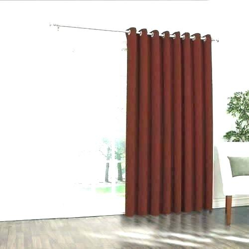 Double Width Drapes Curtains Draperies Ideas Wide Blackout W Regarding Faux Linen Extra Wide Blackout Curtains (View 22 of 25)