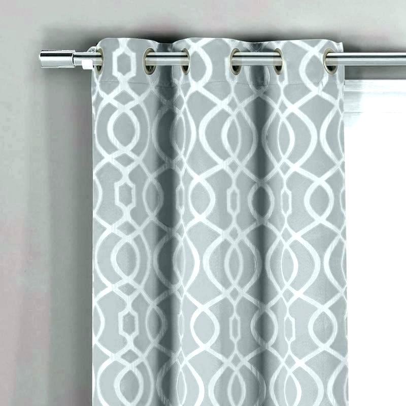 Exclusive Fabrics Heritage Plush Velvet Single Curtain Panel Regarding Heritage Plush Velvet Single Curtain Panels (Image 6 of 25)