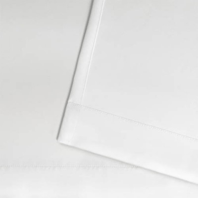 Exclusive Home Indoor/outdoor Solid Cabana Window Curtain Pertaining To Indoor/outdoor Solid Cabana Grommet Top Curtain Panel Pairs (View 4 of 25)