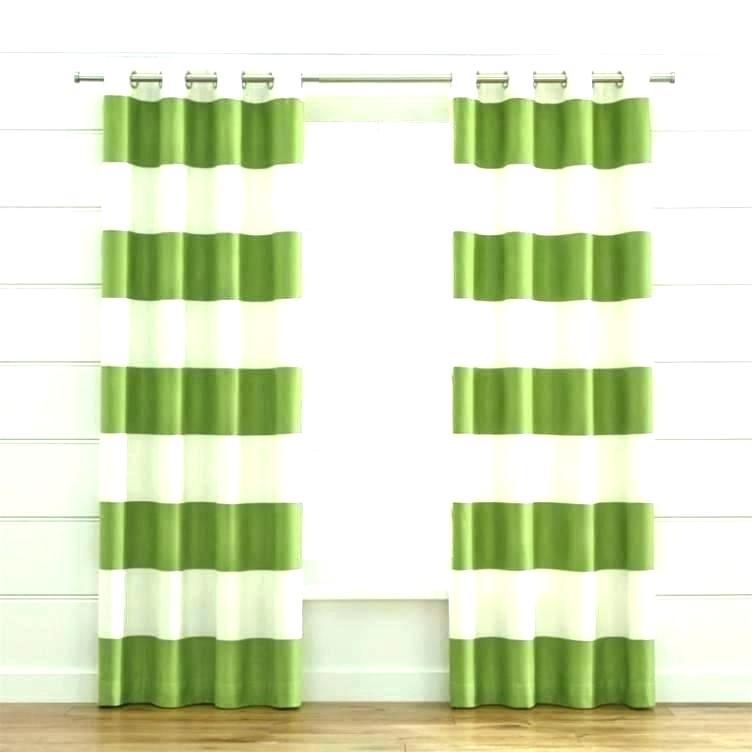 Green Drapes Peat Green Heritage Plush Velvet Curtain In W X Pertaining To Heritage Plush Velvet Single Curtain Panels (Image 7 of 25)
