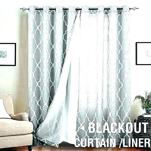 Grommet Top Curtains Discount Velvet Home Heavyweight Throughout Velvet Heavyweight Grommet Top Curtain Panel Pairs (Image 11 of 25)