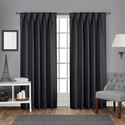 Home Goods: Comforter Sets, Hair. (View 15 of 25)