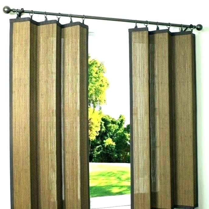 Indoor Outdoor Curtains Clearance Photo 1 Of 6 Lowes Out Pertaining To Indoor/outdoor Solid Cabana Grommet Top Curtain Panel Pairs (View 24 of 25)