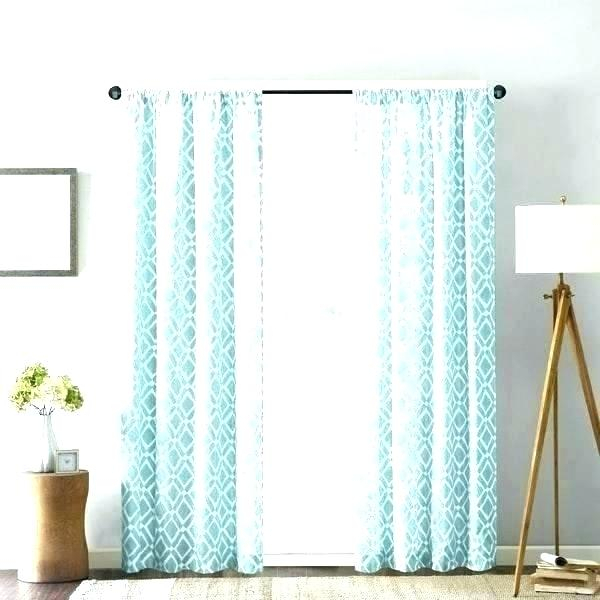 Madison Park Drapes – Determinedmama (Image 12 of 25)