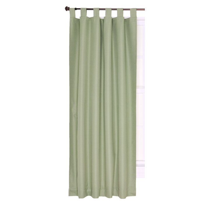 Manchester Solid Blackout Thermal Pinch Pleat Single Curtain Panel Throughout Double Pinch Pleat Top Curtain Panel Pairs (Image 15 of 25)