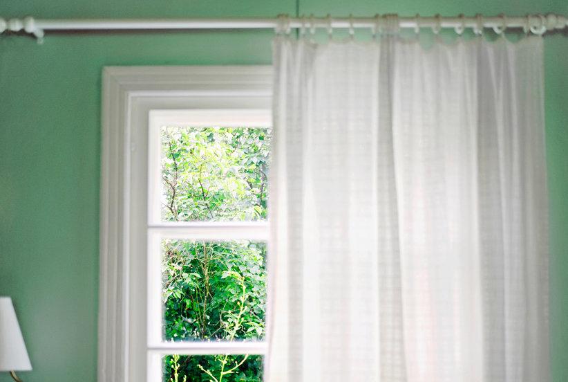New Bargains On Priya Curtain Pertaining To Vue Elements Priya Tab Top Window Curtains (Image 17 of 25)