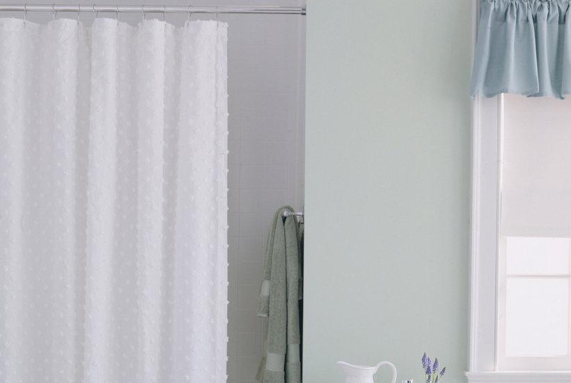 New Bargains On Priya Curtain Regarding Vue Elements Priya Tab Top Window Curtains (Image 19 of 25)