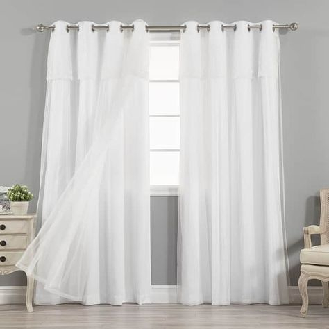 Pinterest For The Gray Barn Gila Curtain Panel Pairs (View 6 of 25)