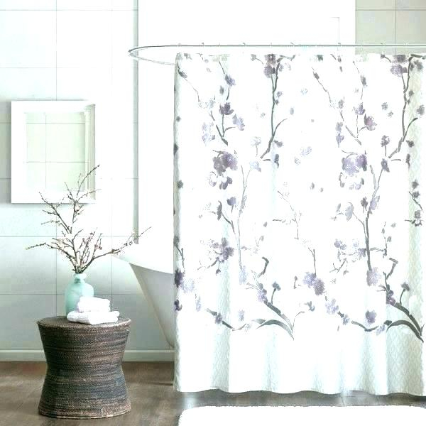 Purple And Grey Curtains Omega Purple Heritage Plush Velvet With Heritage Plush Velvet Curtains (Image 19 of 25)