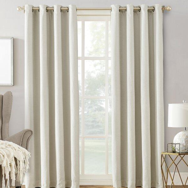 Rodeo Home Curtains Velvet | Wayfair For Velvet Dream Silver Curtain Panel Pairs (Image 19 of 25)