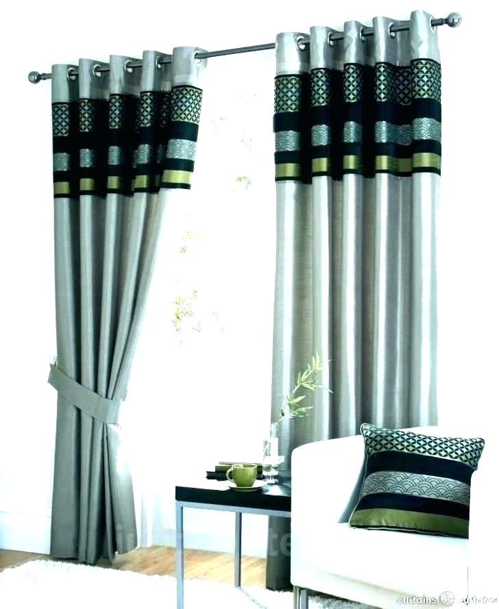 Velvet Curtain Panels – Bjorner For Knotted Tab Top Window Curtain Panel Pairs (Photo 20 of 25)