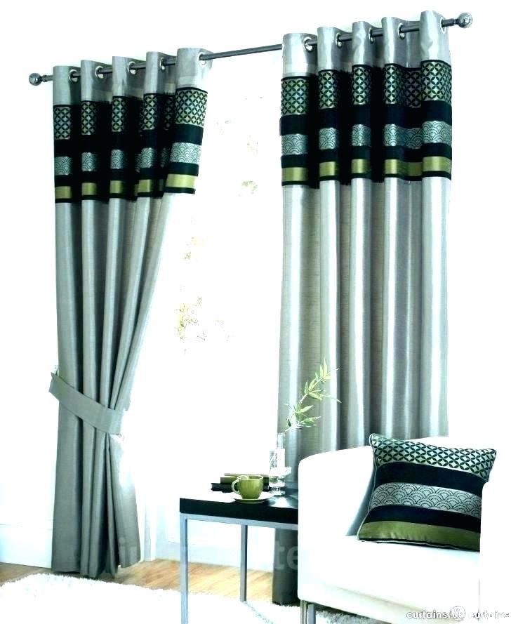 Velvet Curtain Panels – Bjorner Regarding Heritage Plush Velvet Single Curtain Panels (Image 23 of 25)