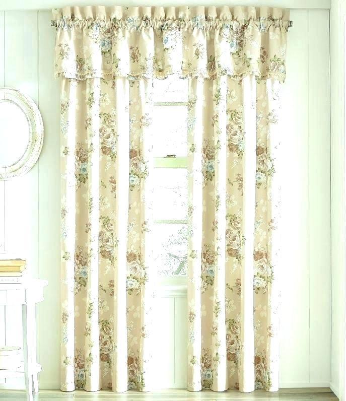 Velvet Curtain Panels – Bstowapp Within Heritage Plush Velvet Single Curtain Panels (Image 24 of 25)