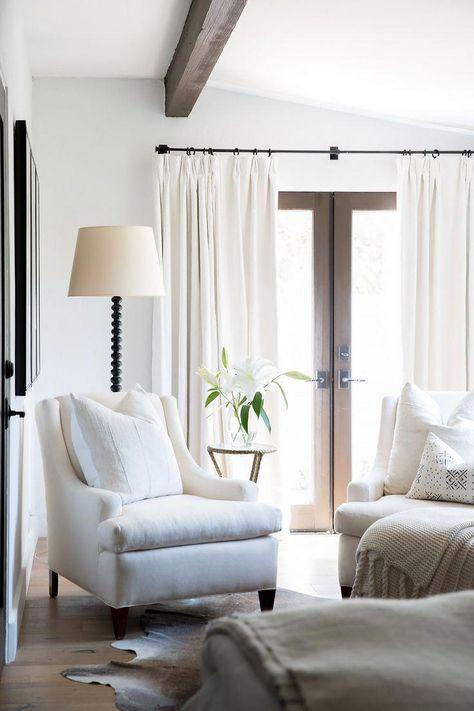 Vue Elements 1 Panel Priya Semi Sheer Window Curtain, Beig In Vue Elements Priya Tab Top Window Curtains (Image 23 of 25)