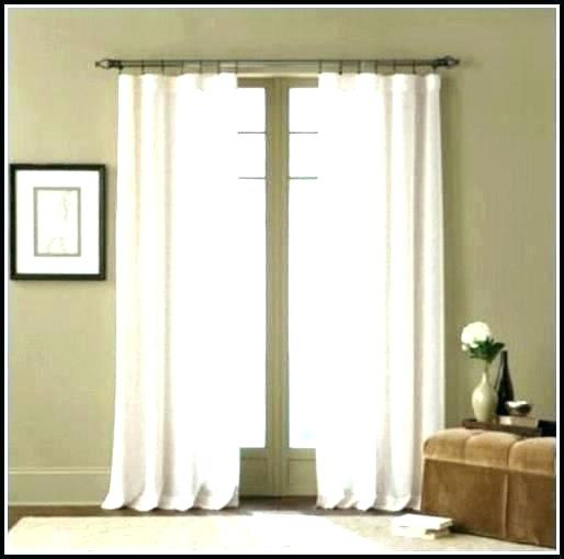 Water Repellent Bathroom Window Curtains – Cloudconsult Inside Classic Hotel Quality Water Resistant Fabric Curtains Set With Tiebacks (View 11 of 25)