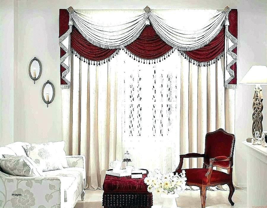 Water Repellent Bathroom Window Curtains – Cloudconsult Regarding Classic Hotel Quality Water Resistant Fabric Curtains Set With Tiebacks (View 18 of 25)