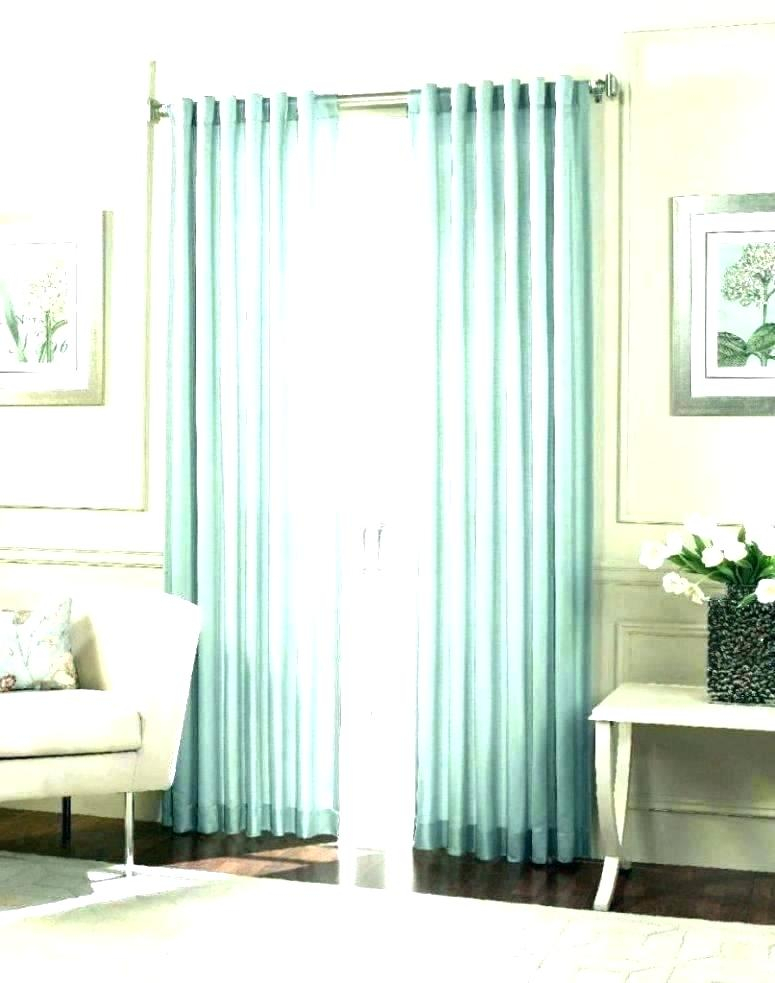 Wide Panel Curtains – Fifedating (View 20 of 25)
